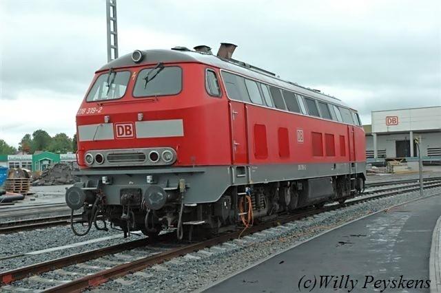 depot kempten 01 06 07