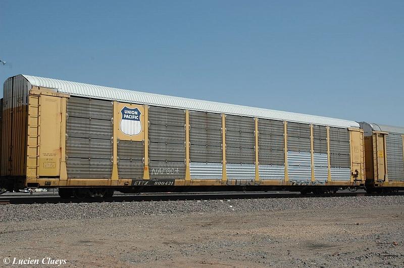 Texas Auto Com >> Amerillo Texas