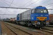 Met de trein van antwerpen naar keulen
